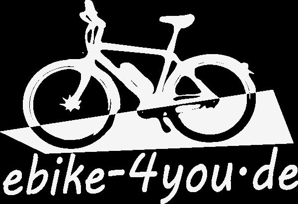 ebike-4you